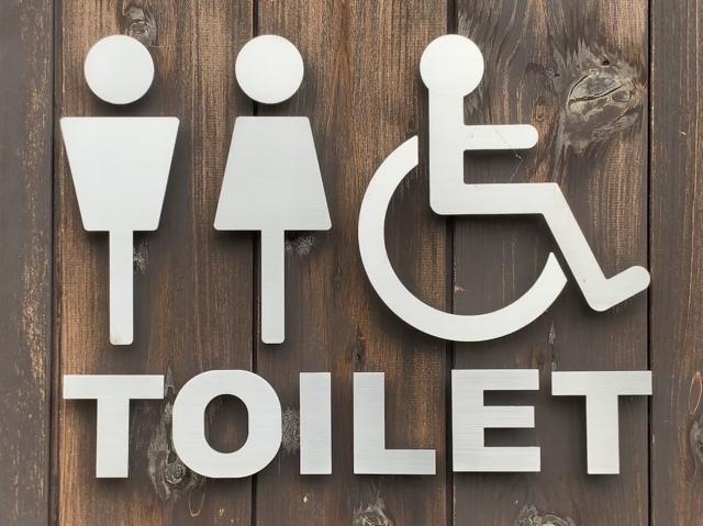 授乳|赤ちゃん連れ|新幹線トイレ