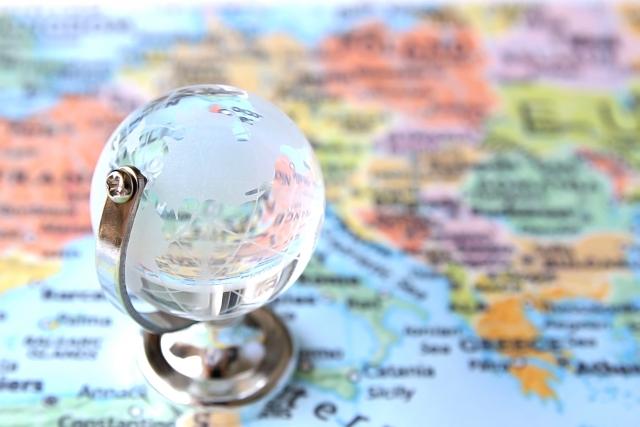 子連れ|海外旅行|おすすめ